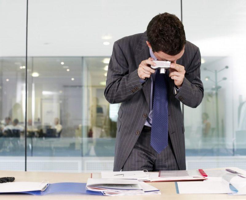 основы интеллектуальной собственности в ИТ бизнесе