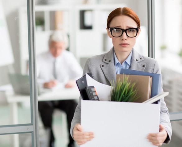 Как снизить процент увольнений во время испытательного срока? Советы HR