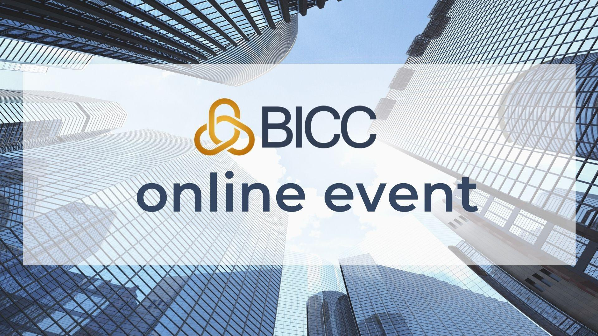 BICC Meetup: Astana Hub: возможности для  ИТ компаний