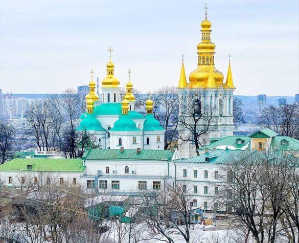 BICC Meetup: Открытие офиса разработки в Украине