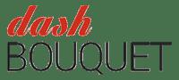 Dash Bouquet