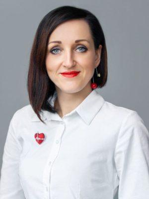 Виктория Толкачева