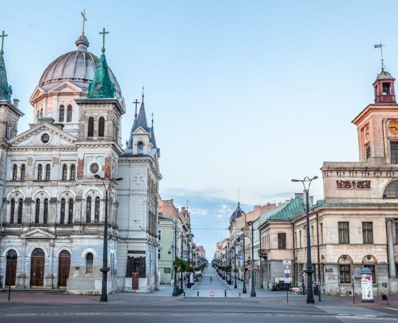 BICC Meetup: Открытие офиса ИТ компании в Польше
