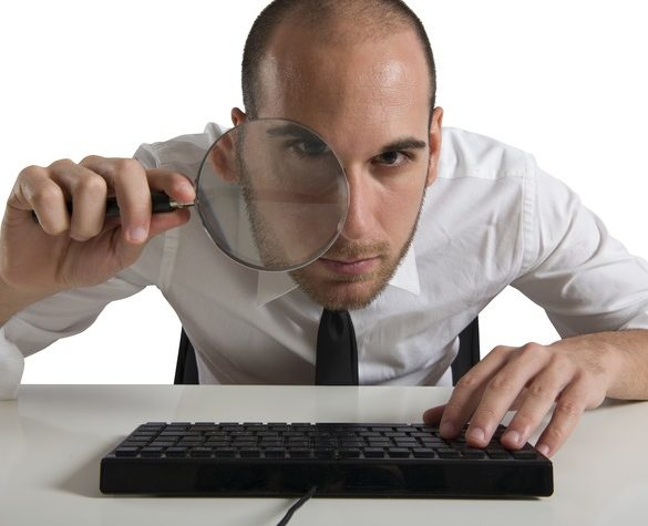 Налоговые проверки. Источники информации и доказательств проверяющих органов