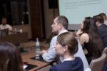 Встреча Клуба: кадровые проблемы ИТ компаний Беларуси