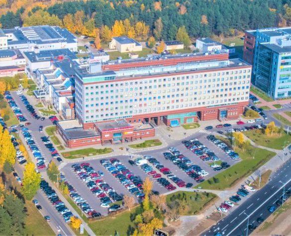 Отключение Интернета в Беларуси. Обращение компаний в ПВТ