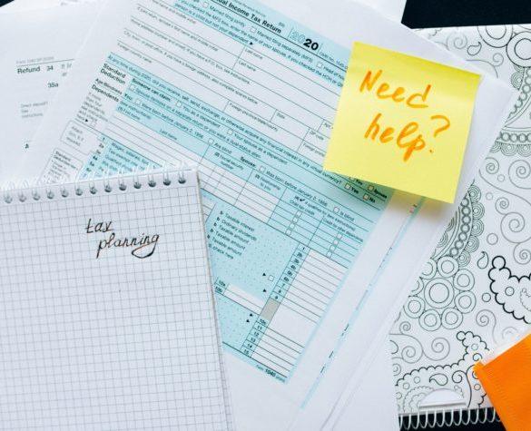 Повышение подоходного налога для сотрудников компаний ПВТ
