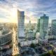 ИТ бизнес в Польше. Особенности налогообложения