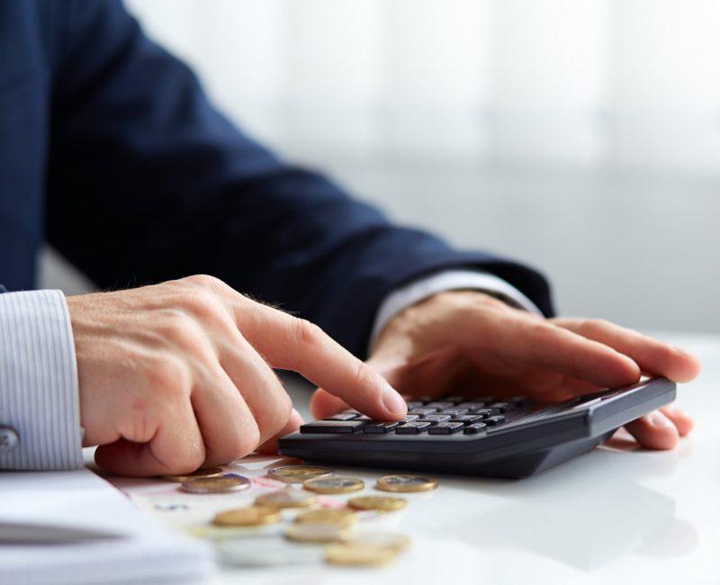 Круглый стол BICC: повышение налогов в ИТ