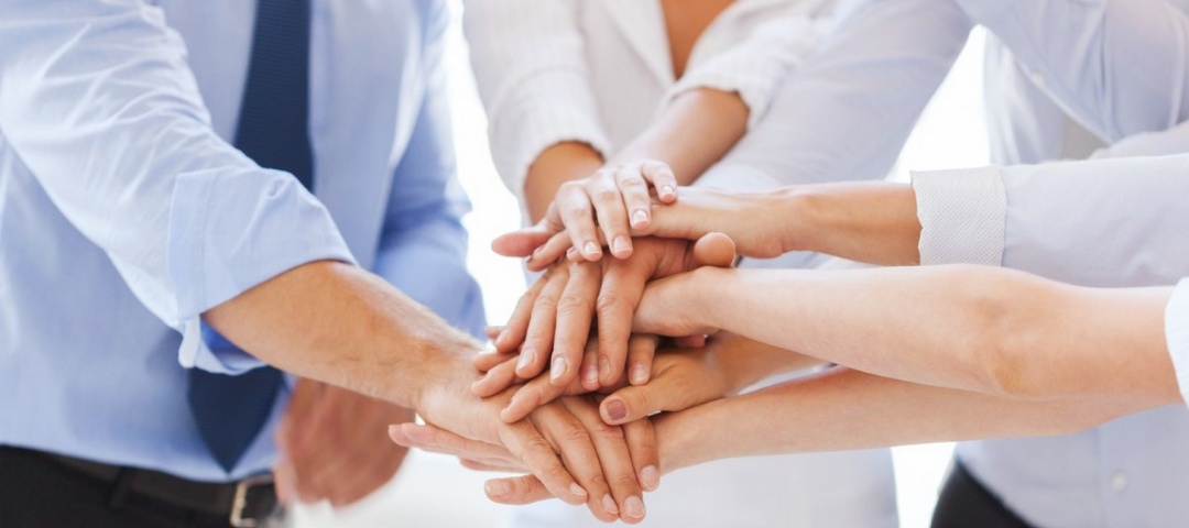 Кейс. Как создать минимальную профсоюзную ячейку в организации