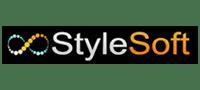 StyleSoft