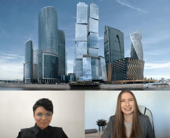 Регистрация ИТ компании в России. Опыт PST Labs
